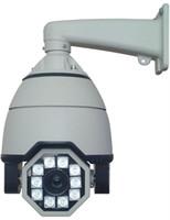 Wholesale Auto Motion Tracking PTZ Camera