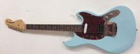 Wholesale New brand mustang electric guitar