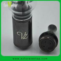 Cheap hookah pen vaporizers mod Best waterpipe