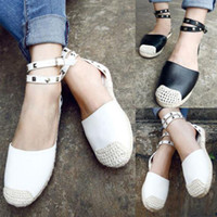 new arrival Tdilys drop ship shoes store ladies shoes ultrafine