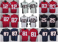 Cheap Football Jerseys Best brady jersey