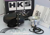 Wholesale Freeshipping SQV2 SQV3 SQV4 pressure valve exhaust valve pressure valve