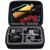 Wholesale New Arrival Carry Travel Storage Protective Bag Case for GoPro HERO Camera Accessory