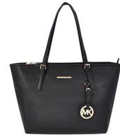 Cheap Cheap Fashion Casual Women Designer Handbag PU Leather Leopard Print Paillette Sequin Shoulder Messenger Bag handbag purse fashion bags tags