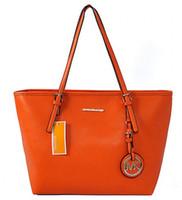 Cheap 2015 New fashion women shoulder bags cheap large PU leather handbag designer women shoulder bag totes bags message handbag purse handbag bag