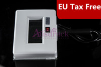 Wholesale Top quality Beauty Facial Wood Lamp Skin Care Analyser Diagnosis Magnification
