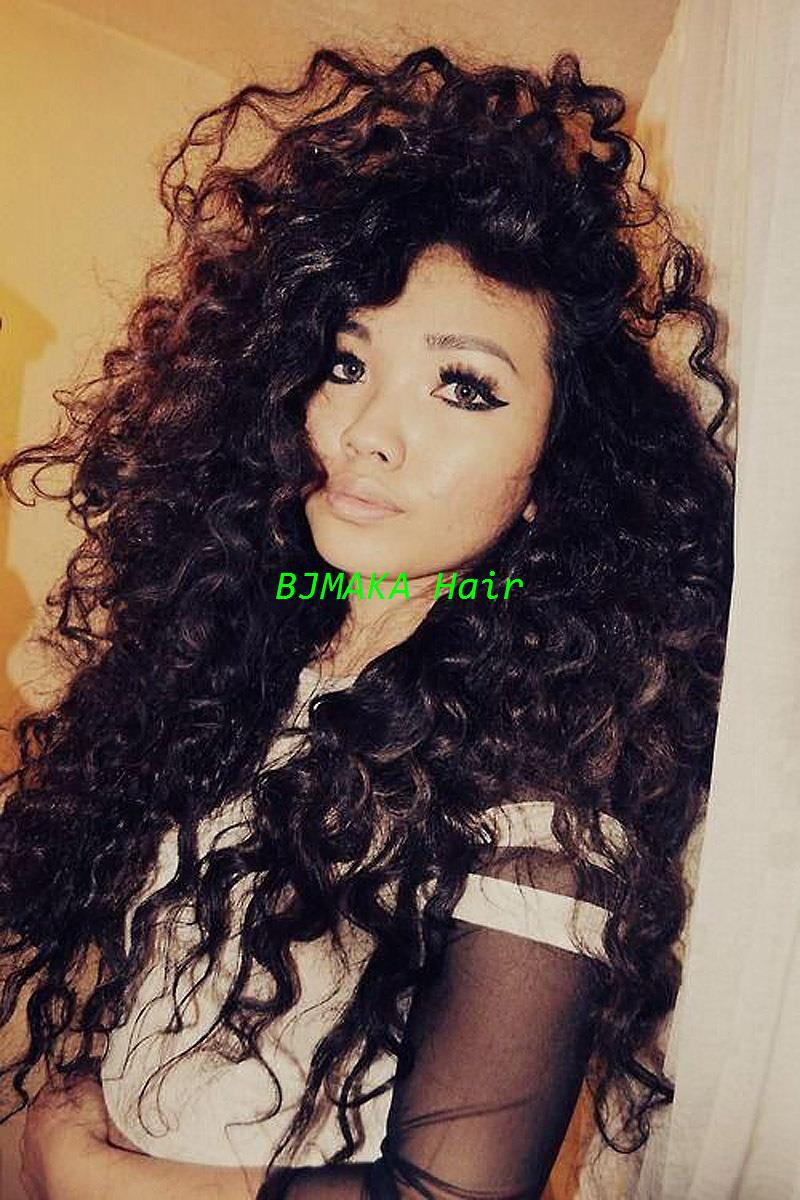 Groovy How To Get Big Curls On Natural Black Hair Best Hairstyles 2017 Hairstyle Inspiration Daily Dogsangcom