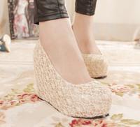 Cheap women pumps Best sexy high heels