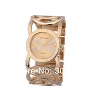 Wholesale TG089 New Arrival Colors High Quality Shinning Upstart Steel lady watches luxury quartz watch women dress wrist watch