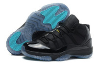 Wholesale Cheap Basketball Shoes Retro size euro36 size US5 never out of stock Men and Women Gamma blue