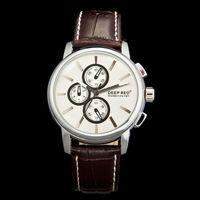 Cheap mens watch Best wrist watch