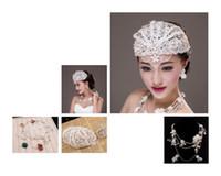 Cheap Wedding jewelry Best Hair Accessories