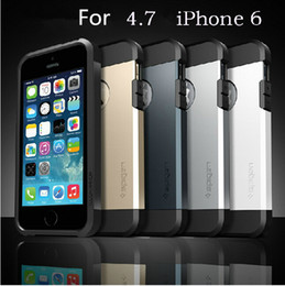 Wholesale 10 Inch Cool Armour TPU PC For apple i Phone iphone Case novetly New Arrival Fashion Luxury Cover Items with packege