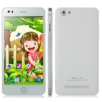 wifi mobile phone - Star i6 Android inch G Smartphone MTK6582 Quad Core GB RAM GB ROM GHz QHD Screen Dual SIM Cards GPS WiFi Mobile Phone PA