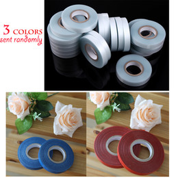 Wholesale High Quality Tapetool Branch Gardening Grape Tomato Cucumber Pepper Tape New Plants Tools H10999