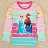Cheap Frozen t shirt Best Frozen girl t shirt