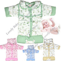 print 10-12 months china (mainland) New Cotton Baby Sleeping Bags Infant Blankets Quilt Toddler Sleeping Sack Baby Bed Bedding Swaddling Wrap Swaddle Cobertor 7850