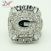 Cheap Packers rings Best championship ring