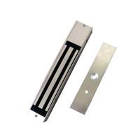 Wholesale 280kg one door electric magnetic lock for door access control system