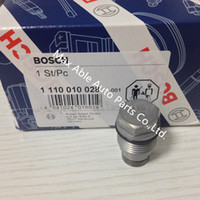 Wholesale 1110010028 original pressure relief valve