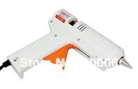 Wholesale Brand New ANT US Plug W Hot Melt Glue Gun Temperature Adjustable Repair V