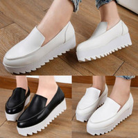 korean style shoes,dropship women designer shoes,party shoe