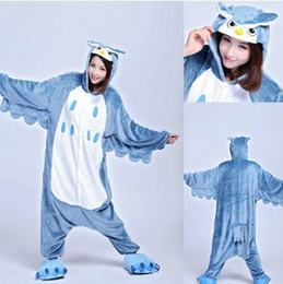 Wholesale sexy Hot Sale Costume Kits Lovely Shape Transvestites Clothes Cartoon Coveralls Costumes Accessories Drop Shipping