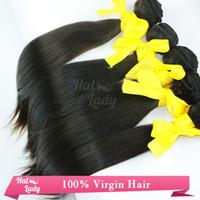 Cheap Brazilian Hair Straight Brazilian Best Straight Under $10 Hair Extensions