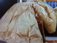 Cheap 2014 new Silk luxurious bedding set queen size double bed sheet bedlinen doona duvet covers bedspread cotton home textile