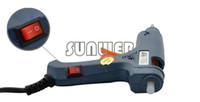 Wholesale HOT X100mm Clear Glue Adhesive Sticks For Hot Melt Car sticks Audio Craft TK0898