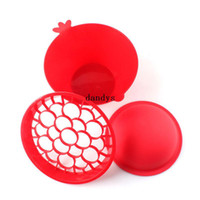 pomegranate - Fashion Convenient Pitting Pomegranate Seed Arils Removal Kitchen Peeler Tool dandys