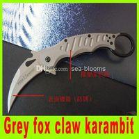 Cheap pocket knife Best survival knife