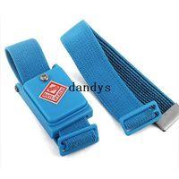 antistatic wrist strap - New Wireless Antistatic Wrist Strap Discharge Band dandys