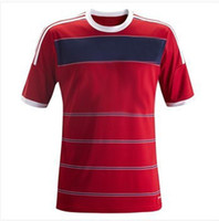 Cheap lyonnais soccer Best red soccer