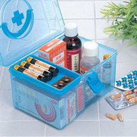 medicine cabinet - 2014 revitalization kits family health kits child medicine cabinet
