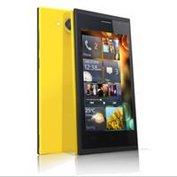 MTK6572 Dual Core S16 Smartphones 4. 0' ' TFT Capacit...
