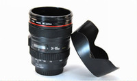 2014 newest Creative lens cup , The third generation of 241 0...