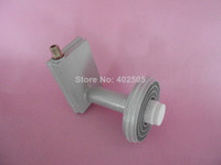 Wholesale Best quality lnb made in China provide new product prime focus ku band lnb GHz have stocks