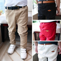 so-cool-boys-casual-pants-solid-color-male.jpg