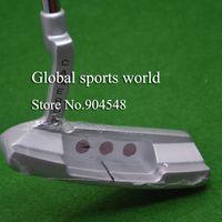 Wholesale HOT sale Newport1 golf putter brand golf clubs right hand