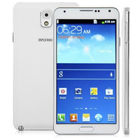 Cheap Ulefone U9000 3G smart mobile phone Android 4.2 MTK6589 Air Gesture Quad Core With Stylus 5.7 Inch IPS HD Screen