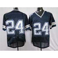 custom american football jerseys - Cheap Navy Blue Elite American Football Player Jersey American Football Player Jersey Custom Football Jerseys Hot Sale