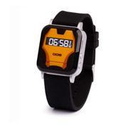 Wholesale Hot Selling Kids GPS Tracker Watch TK219G