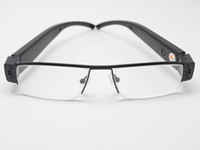 Cheap Spy Cameras Best Eyewear Spy Glasses