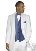 Cheap Groom Tuxedos Best Custom Made