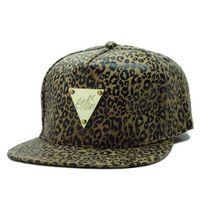 Wholesale Hater snapback hats hater snap back caps Hater Snapbacks Cheap HATer Snapbacks Hater Snapback Hat