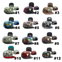 Wholesale Hater snapback hats hater snap back caps Hater Snapbacks Cheap HATer Snapbacks Hater Snapback Hat
