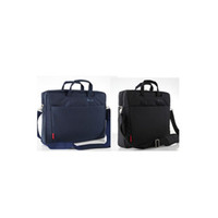 Wholesale Laptop Bag Coolbell CB Latest Fashion Shockproof Inch Business Computer Bag
