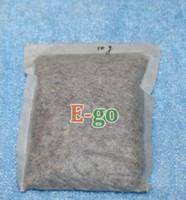 heat seal tea bags - Heat Sealing Tea Bag X mm Empty tea bag Filter paper Herb bags