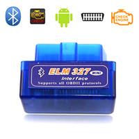 Cheap elm327 Best ELM327 Bluetooth
